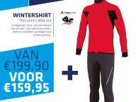 BBB winterkleding bij Vliek Tweewielers