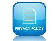 Belangrijke informatie privacy wetgeving